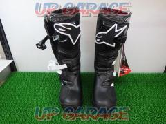 Alpinestars NO STOP black Unused