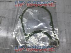 Unknown Manufacturer Crankcase gasket