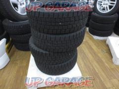 DUNLOP WINTERMAXX WM01 185/60R14