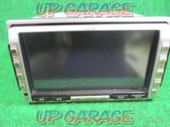 Honda genuine VXH-072C Non-digital terrestrial HDD navigation