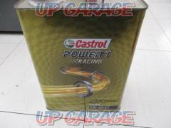 Castrol POWER 1 RACING