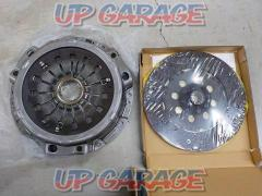 NISMO Clutch disc & cover 30210-RS255 / 30100-RS252