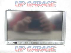 Corner item carrozzeria AVIC-HRZ08 HDD navigation 2005 model