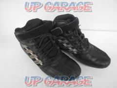 YAMAHA AY-316 Air riding shoes