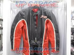 DAINESE SPEED LEATHER Racing jacket