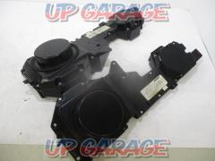 HONDA NSX Genuine BOSE door speaker