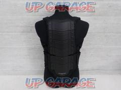 KOMINE (Komine) Shoulder bag protector 2 Size: XL