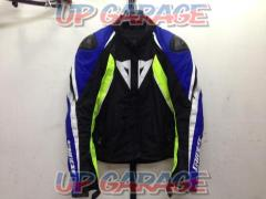 DAINESE Nylon jacket