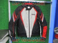 GOLDWIN (Goldwyn) GSM 12553 Real Sports Short Jacket Size: O