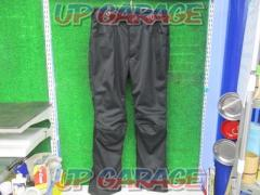 5 & \u200b\u200bS (Five stroke) Mesh pants Size: Unknown