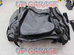 Size: L BMW Seat Bag Used for R1200ST