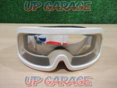 Goggles Unknown Manufacturer
