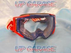 DFG Off-road goggles