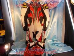 Size: XL RS Taichi Racing suits MFJ Yes