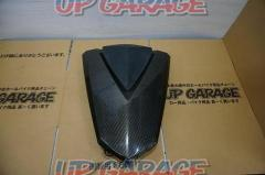 Unknown Manufacturer Tandem seat cowl YZF-R 25/35