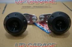 Unknown Manufacturer Engine guard BMW S1000RR ('10 -'13)