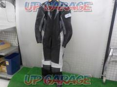 Size LL F-ONE Racing suits
