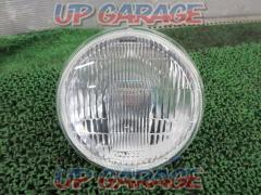 General purpose Unknown Manufacturer 5 inch headlight