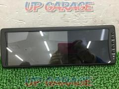 Unknown Manufacturer 7 inches Mirror Monitor