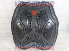 DAINESE (Dainese) Chest protector Size: M There is no string
