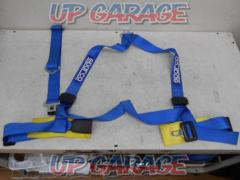 SPARCO Seat belt