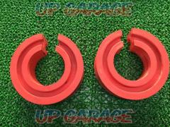 Unknown Manufacturer Spring spacer