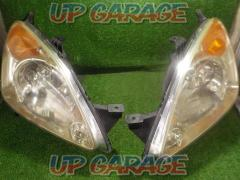 Honda (HONDA) RD5 CR-V genuine HID headlights