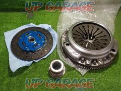 EXEDY (Exedy) Strengthening clutch kit