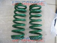 TEIN Series winding spring