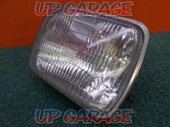 KAWASAKI ZRX genuine headlight