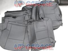 Clazzio Bros Seat Cover No.ET-0275