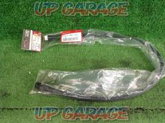 NSR250HONDA genuine meter cable