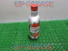 Castrol Engine internal cleaning agent