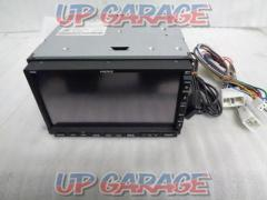 ※ current sales ※ DAIHATSU genuine 999-05870-G9-090 (S11204)