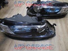 HONDA RB 1 Odyssey Early period genuine HID head light
