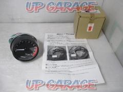 PMC 114-132 Mechanical tachometer Late type KAWASAKI Z1 / Z2