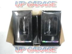 TRADINGTRADE HID valve Left and right set S11022