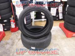 [Set of 2] GOODYEAR EAGLE LS exe