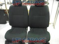 200 series Hiace 5 type wide Wagon High roof genuine sheet