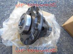 DC5 Integra TYPE-R genuine helical diff