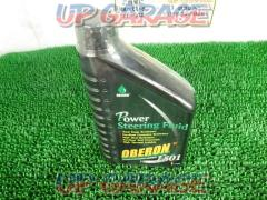 OBELON F501 Power steering oil \\ 2490-