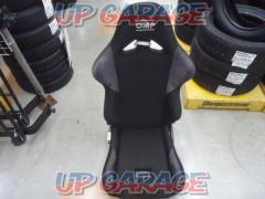OMP Tuningseat STYLE