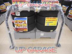Large special price under large settlement price CUSCO Roll bar