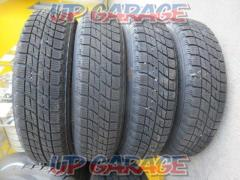 RX1911-3072 BRIDGESTONE ICEPARTNER 4本セット