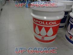 Idemitsu Kosan Co., Ltd. APILLOIL Apollo oil ATF DX
