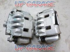 SUBARU Genuine brake caliper