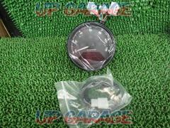 Unknown Manufacturer Universal tachometer