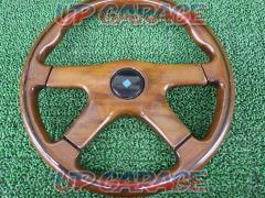NARDI GARA4 WOOD