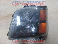 Suzuki genuine (SUZUKI) Wagon R RR Genuine headlight Left side only