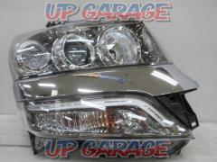 Honda original (HONDA) N-BOX custom Genuine headlight Right only